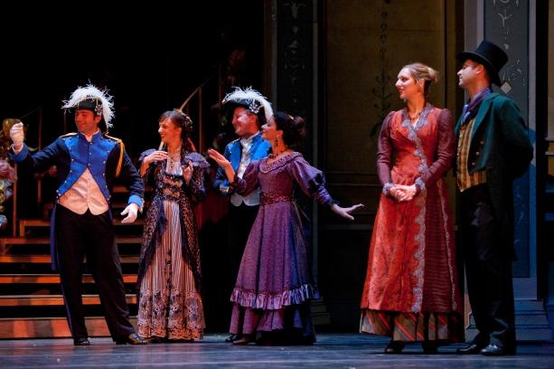 Neglia Ballet: The Nutcracker