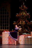 Neglia Ballet: The Nutcracker