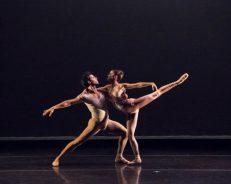 Neglia Ballet Gala